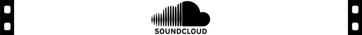 link_soundcloud.jpg