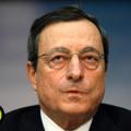 Idegen befolyás az EKB-ban