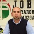 Beférkőztek az alienek a Jobbikba is