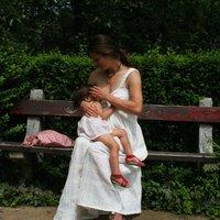 Az utolsó napok és a fehér ruha :-)