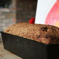 Sokmagvas kenyér avagy szálljunk szembe a Norbi felfogással!!