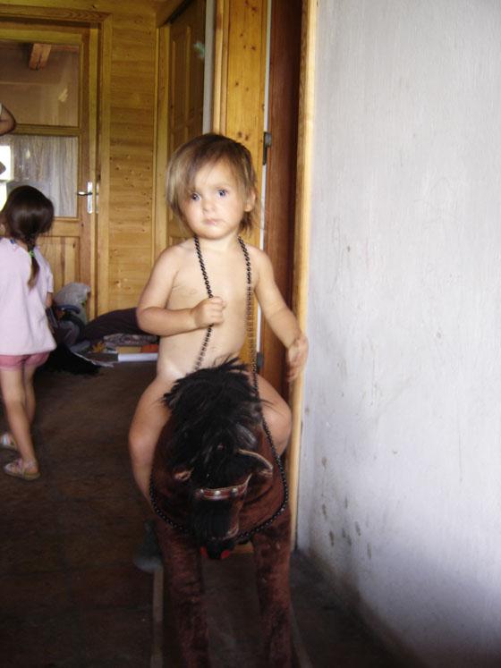 kid05.jpg