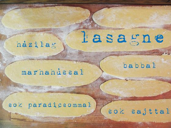 lasagne00.jpg
