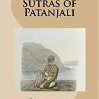 ;;FULL;; The Yoga Sutras Of Patanjali. reviews research thoughts nuestra clubs