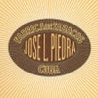 Jose La Piedra