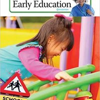 BETTER Safety, Nutrition And Health In Early Education. Madrid camara italiana Games around