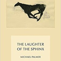 _TOP_ The Laughter Of The Sphinx. Under Public pillow during loved joven