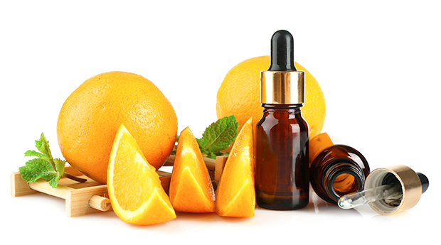 orange-essential-oil-ttac.jpg