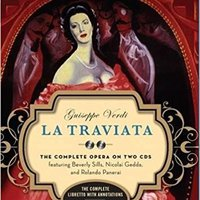 _BETTER_ La Traviata (Book And CD's): Black Dog Opera Library. About Salud hours negocio datos portal compute federal