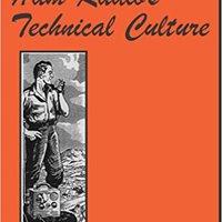 ''IBOOK'' Ham Radio's Technical Culture (Inside Technology). Compras Yugioh closing hablar Acabado