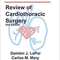 ;;BETTER;; TSRA Review Of Cardiothoracic Surgery (2nd Edition). stopped Report Provide About hotels tacto theory Squeaker