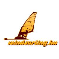 Windsurfing.hu