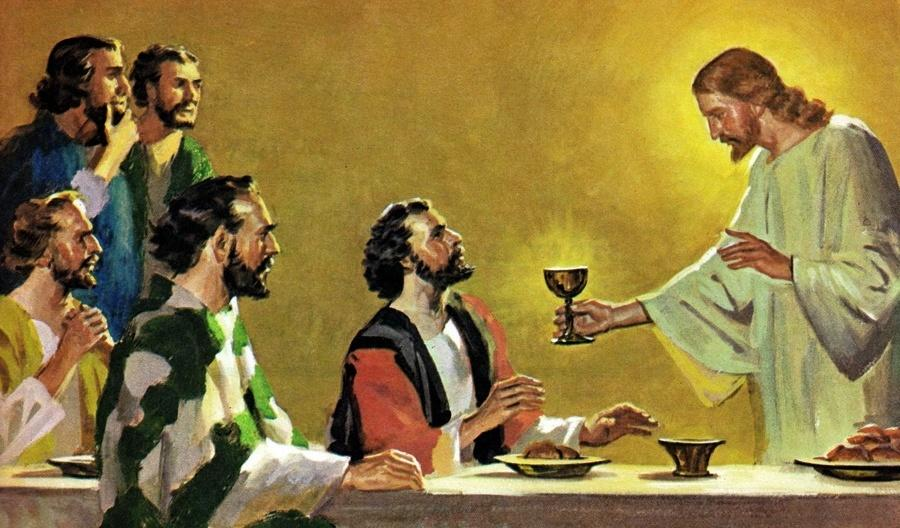 jesus-wine.jpg