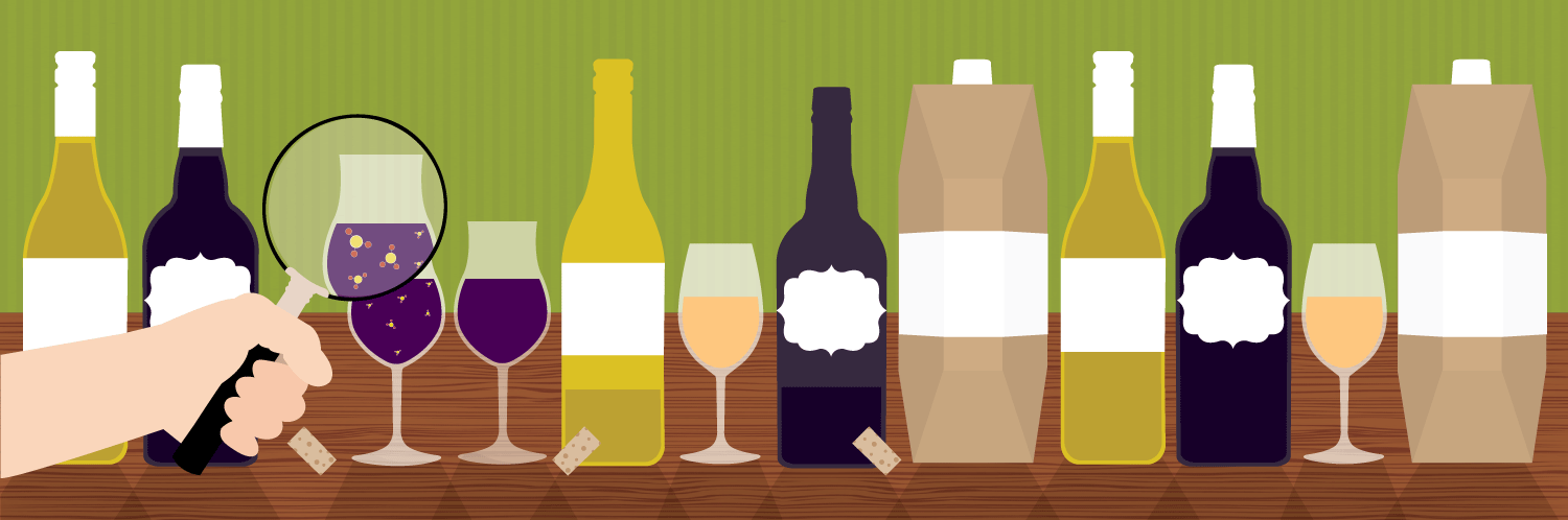 wine-myths-header.png