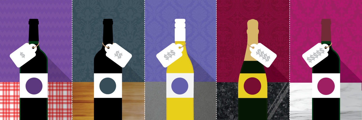 wine-prices-header.png