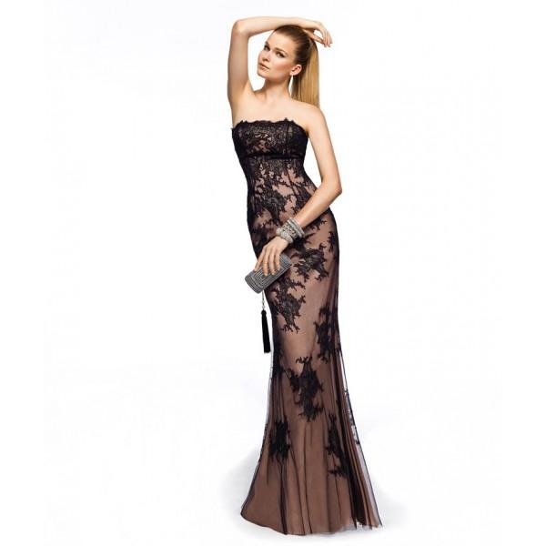 black-lace-long-dress-20.jpg