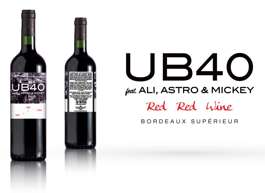 ub40-pre-order-left.jpg