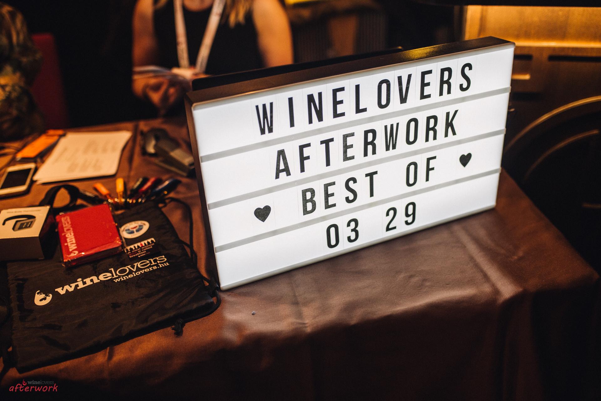 winelovers_afterwork_best_of-20180329-4351.jpg