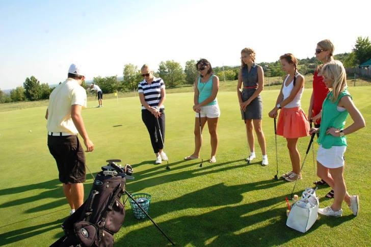 highland_golf_kezdo_tanfolyam_728_485.jpg