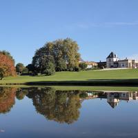 Költözz be egy Bordeaux-i château-ba!