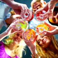 Ezekkel a borokkal búcsúztasd a vénasszonyok nyarát