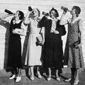 A legjobb fej női borászaink