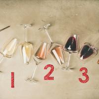 Mit mi után: hogyan állítunk össze egy borsort?
