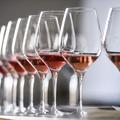 Milyen pohárból igyuk a bort?