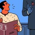 Ezért ne rendeld a legolcsóbb bort