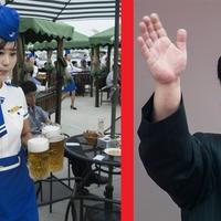 Kim Dzsongun ezzel tenné naggyá Észak-Koreát