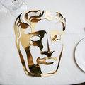 Ezt fogják vasárnap enni és inni a BAFTA-n