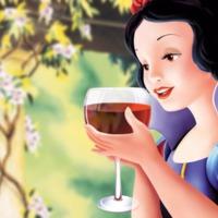 Eger mondja: a pinot noir egy hisztis hercegnő