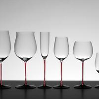 Nálad hány pohár van a konyhaszekrényben?