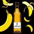 Tél a nyárban = banán a koktélodban