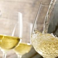 Tényleg a pezsgő hizlal legkevésbé?