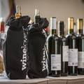 Szürcsögés és köpködés: így zajlik egy világszintű borverseny