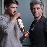 Bon Jovi is beállt a sorba