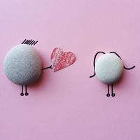 Három top boros tipp Valentin napra