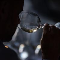 Miről ismerem fel a dugós bort? Ez hiba egyáltalán?