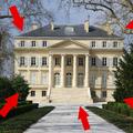 10 dolog, amit nem tudtál a Château Margaux-ról