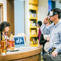 A virtuális élmény is élmény?