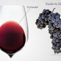 Kalifornia titokzatos szőlője? A rejtélyes eredetű zinfandel