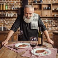 Mit mihez: bomba párosítások a bordói borokhoz