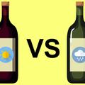 Meleg vs hűvös: nem mindegy, hol terem a szőlő