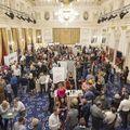 2020 legkomolyabb boros rendezvénye már februárban lemegy