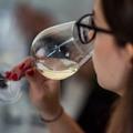 Ezt a fehérbort nem hagyhatod ki ősszel