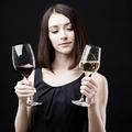 10 tévhit a borokról