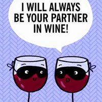 Valentin-napi tippek, ha a borbarátoddal ünnepelsz