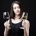 10+1 jel arra, hogy teljesen behálózott a bor