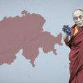 A dalai lámáé a világ legkisebb szőlőültetvénye